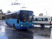 Санкт-Петербург. ГолАЗ-5256.34 ве888