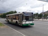 Санкт-Петербург. ЛиАЗ-5292.60 в935рх