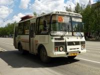 Кемерово. ПАЗ-32054 ас996