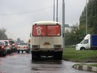 Старый Оскол. ПАЗ-4234 ам310