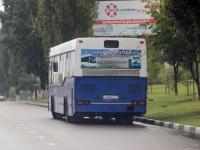 Старый Оскол. МАЗ-104.021 н868еа
