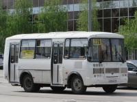 ПАЗ-320540-22 н635ме