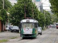 Tatra T3SU №144
