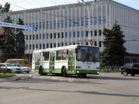 Тамбов. ЛиАЗ-5256.26 ак362