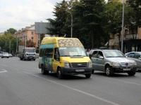 Avestark (Ford Transit) TMC-023