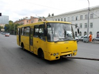 Тбилиси. Богдан А09201 TTC-933