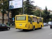 Тбилиси. Богдан А1445 TTC-545