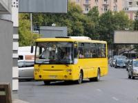 Тбилиси. Богдан А1445 TTC-427