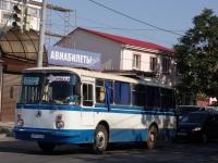 ЛАЗ-695Н в971св
