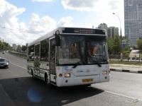 Москва. ПАЗ-3237-03 (32370C) еа833