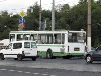 Москва. ЛиАЗ-5256.25 ан460