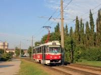 Tatra T3SU №094