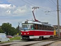 Краснодар. Tatra T3SU №094