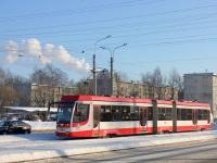 Санкт-Петербург. 71-631-02 (КТМ-31) №7403