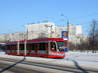 Санкт-Петербург. 71-631 (КТМ-31) №7421