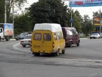 Тула. ГАЗель (все модификации) ва547