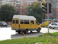 Тула. ГАЗель (все модификации) ав935