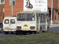 Тула. ПАЗ-4234 ао777, ГАЗель (все модификации) ва526