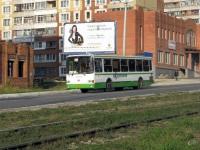 Тула. ЛиАЗ-5256.45 ва897