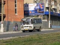 Тула. ПАЗ-32053 ав973