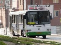 Тула. ЛиАЗ-5256.26 ар791