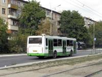 Тула. ЛиАЗ-5256.45 ва894