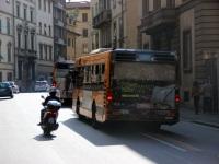 Iveco CityClass BN 213FV