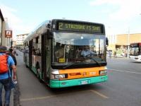 Irisbus CityClass CNG CS 553KM