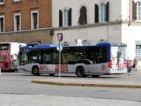 Флоренция. Mercedes O530 Citaro EV 834EW