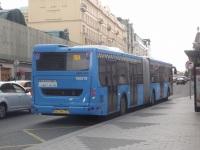Москва. ЛиАЗ-6213.65 ос314