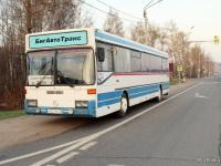 Владимир. Mercedes O407 н501мн