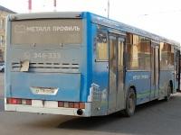 Кемерово. НефАЗ-5299-10-15 (5299BG) х116см