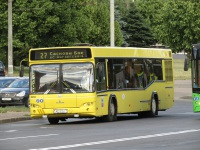 МАЗ-103.465 AE8122-7