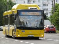 МАЗ-203.С65 AO3845-7
