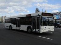 МАЗ-103.564 AO2249-7