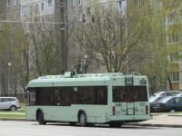 АКСМ-321 №5461