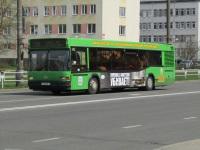МАЗ-103.065 AA9686-7