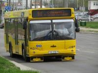 МАЗ-103.465 AK3726-7