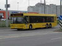 Минск. МАЗ-107.466 AI2907-7