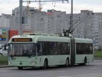 Минск. АКСМ-333 №3627