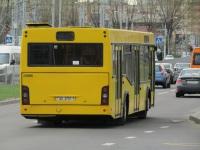 Минск. МАЗ-103.465 AK3757-7