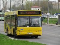 МАЗ-103.465 AK3757-7