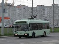 Минск. АКСМ-32102 №3529