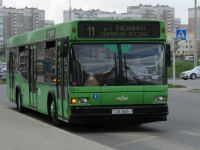 МАЗ-103.065 AB0685-7