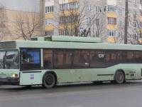 АКСМ-221 №5379