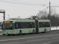 Минск. АКСМ-333 №5575