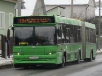 МАЗ-105.465 AK5528-7