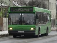 МАЗ-103.065 AA9670-7