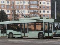 АКСМ-221 №5367