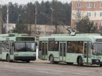 АКСМ-221 №5367, АКСМ-32102 №5479